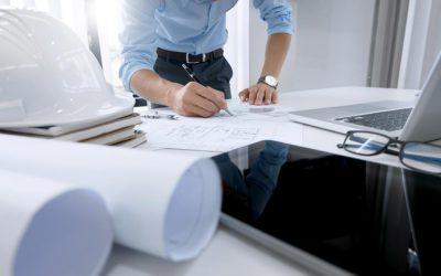 Project Management y sus beneficios
