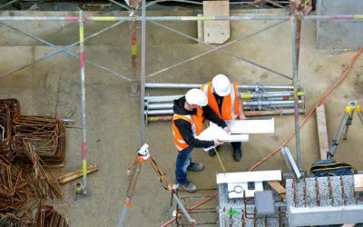 Project Management vs. Supervisión